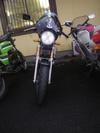 Imgp0087