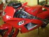 Imgp0525