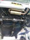 Imgp0652